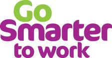 Go Smarter to Work logo