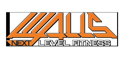 Walls Next Level BootCamp (Feb 2015)