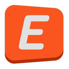 Eventbrite London logo