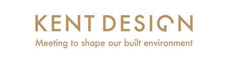Design in a Nutshell afternoon seminar