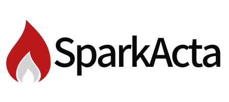 SparkActa Inc.