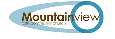 Mountainview Faith Community Church