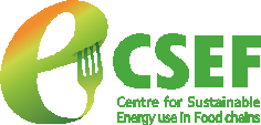 CSEF Conference