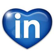 LinkedIn Profile Training For Sydney Professionals |...