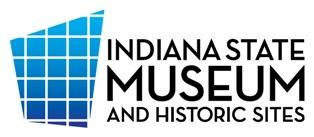 Indiana State Museum's 1816 Board Call Out Meeting