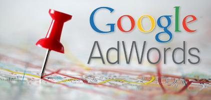 TechBytes Lunch: Getting Started with Google AdWords