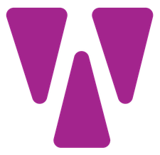 ZAWP logo