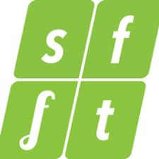 SF FASHTECH logo