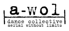 A-WOL Dance Collective logo