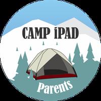 Camp iPad for Parents West