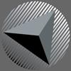 Tri-State Sculptors logo