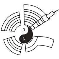 CoderDojo Milano logo