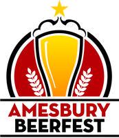Amesbury Beerfest