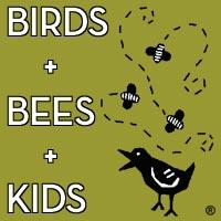 Birds + Bees + Beers - For Dads!