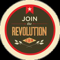 Craft Beer Revolution Seminar & Beer Tasting