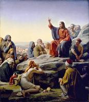 Faith & Scholarship Symposium