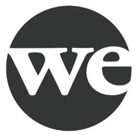 NYC/WeWork Soho's Restaurant Tech Meet Up
