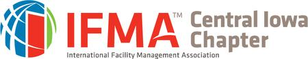 IFMA Golf Event Charity Raffle to Benefit Ronald...