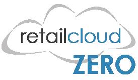 Zero POS Certification Webinar