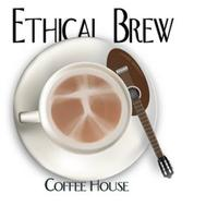 Ethical Brew is proud to present Live in Concert: Jann...