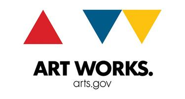 A Visit from National Endowment for the Arts Chair Jane...