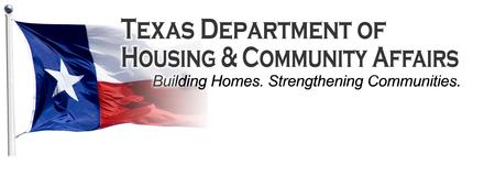 HOME Program Roundtable - Nacogdoches, Texas
