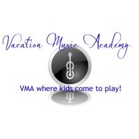 Vacation Music Academy