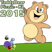 Teddy Bears' Picnic KL 2016