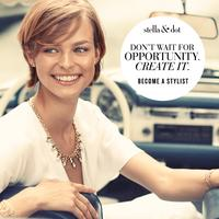 South Orange County Meet Stella & Dot and Local...