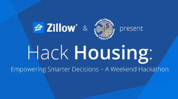 Hack Housing: Empowering Smarter Decisions – A Weekend...