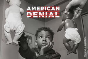 Community Cinema [DC] presents AMERICAN DENIAL at...