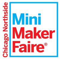 Chicago Northside Mini Maker Faire 2015