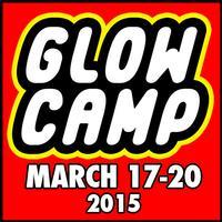 GLOW CAMP 2015