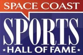 2015 Space Coast Sports Hall Of Fame Banquet and...