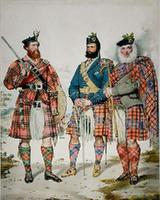 Bellingham Highland Games - Clan/Society Application &...