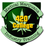 420 College eBook
