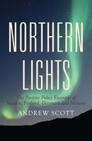 Dr Andrew Scott - Northern Lights: The Positive Policy...