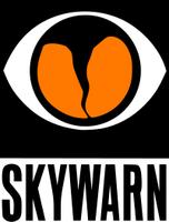 Skywarn Winter Storm (15-11)