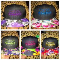 Candy Coated Events - Memorabilia Shop