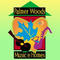 Palmer Woods Music in Homes FREE Concerts for Students