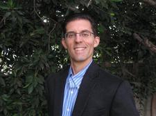 Michael DiPaolo, Ph.D. logo