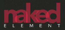 Naked Element Ltd. logo