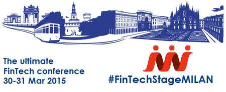 FinTechStage Milan