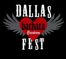 Dallas Bachata Festival 2015