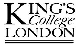 Round table discussion with King's College London