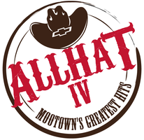 Chevrolet Presents: Allhat IV @ SXSW