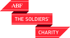 ABF The Soldiers' Charity logo