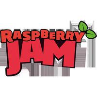 Manchester Raspberry Jam 26