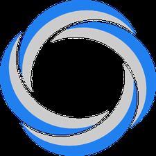 CrossFit Toronto logo