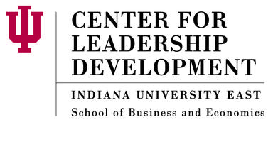 2015 Spring Leadership Forum